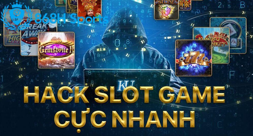 hack game 868h