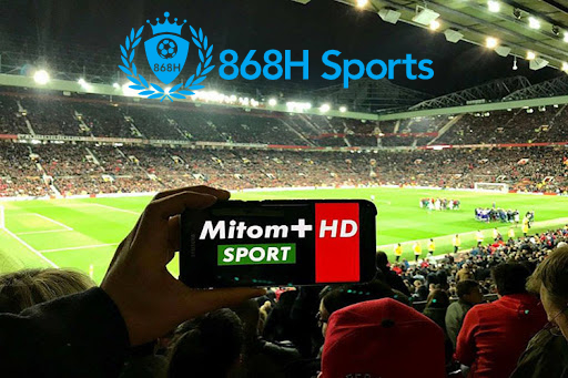 Mitom TV xem bóng đá có chất lượng hay không?