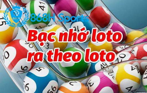 Quy luật tìm số may mắn ra theo loto được khá nhiều người chơi áp dụng hiện nay